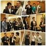 第10回通常総会および特別講演会、懇親会を開催
