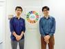 KanFA SDGs取組み紹介サイトを更新しました~㈱ジオン商事様 編~
