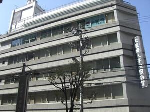 kaikan.JPGのサムネール画像