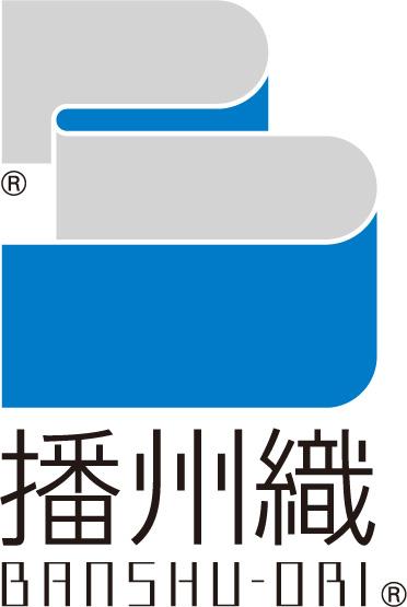 h29.2.banshu-ori.jpg